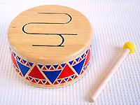 プラントイ ソリッドドラム